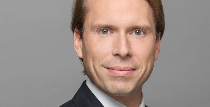 Patrick Scholl ist neuer Partner der Kanzlei Mayer Brown.