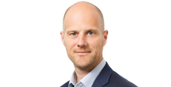 Der Banking- und Finance-Spezialist Ulf Gosejacob wird Equity Partner bei Taylor Wessing.