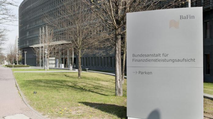 Muss die Bafin Schadensersatz im Wirecard-Skandal leisten?