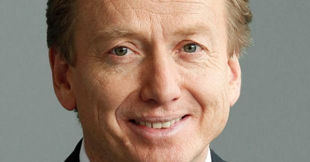 Karl Gadesmann tritt am 1. Oktober bei Leoni an.