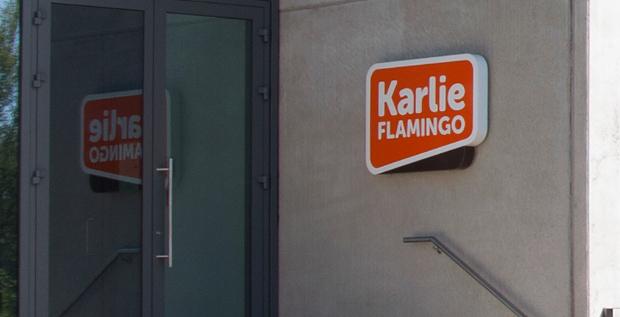 Ist die Karlie Tochter Karlie Flamingo insolvent oder nicht? Eine Pleite wäre für Karlie fatal.