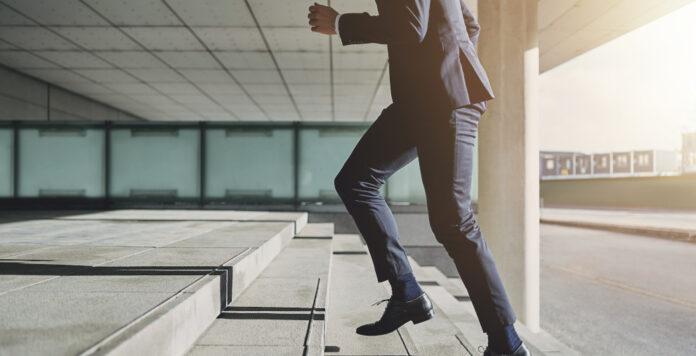 Immer mehr M&A-Berater wechseln auf die Unternehmensseite – und könnten dort dem CFO seine Position streitig machen.