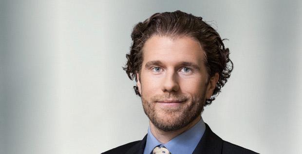 Der Zalando-Manager Jan Kemper wird der neue Finanzchef von ProSiebenSat.1.