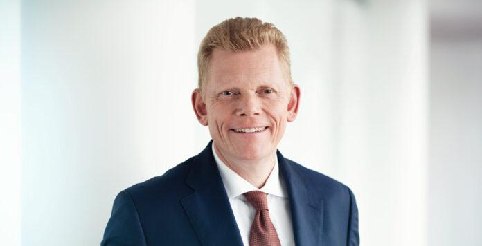 Der Aufsichtsrat von Klöckner & Co. beruft den früheren ThyssenKrupp-Manager Guido Kerkhoff in den Vorstand.