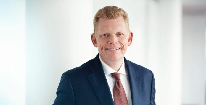 Nach nur einem Jahr als ThyssenKrupp-CEO soll Guido Kerkhoff schon wieder gehen.