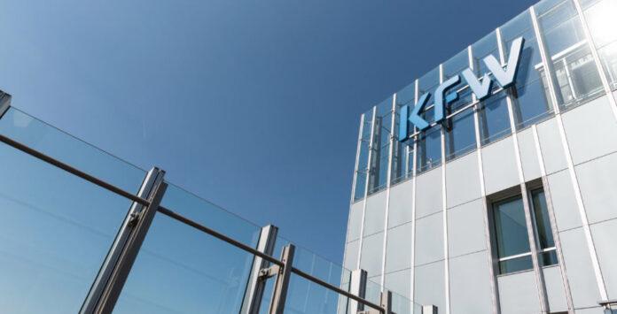 Wie bonitätsstark ist ein Unternehmen? Diese Frage beantwortet die KfW Ipex-Bank unter anderem mithilfe der digitalen Jahresabschlussanalyse.
