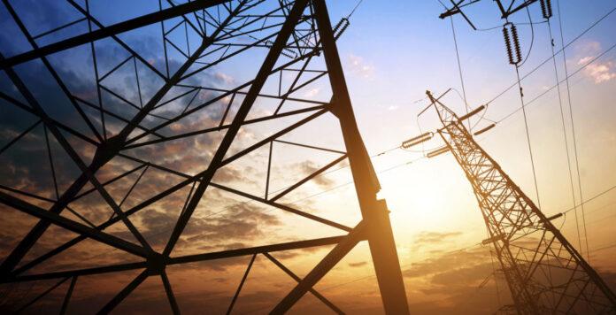 Kein Platz für Chinesen: 50Hertz, der Betreiber des nordostdeutschen Stromnetzes, gehört nun zu 20 Prozent der KfW.