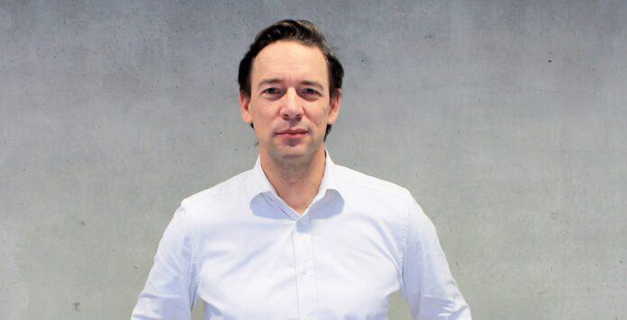 Peter Kimpel zieht es von Barclays zur Citigroup.