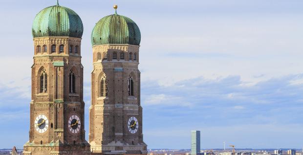Neuer M&A-Player in München: Die Unternehmensberatung Kloepfel steigt mit Kloepfel Corporate Finance in die M&A-Beratung ein. Das Team kommt von IMAP.
