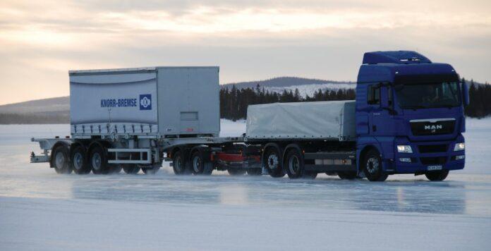 Die Übernahme des schwedischen Konkurrenten Haldex entgleitet Knorr-Bremse zusehends. Die Chancen auf einen erfolgreichen Deal sind nur noch sehr gering.