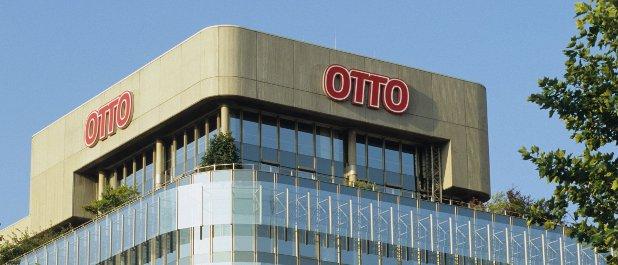 Die Otto Group scheitert mit ihrem SAP-Projekt.