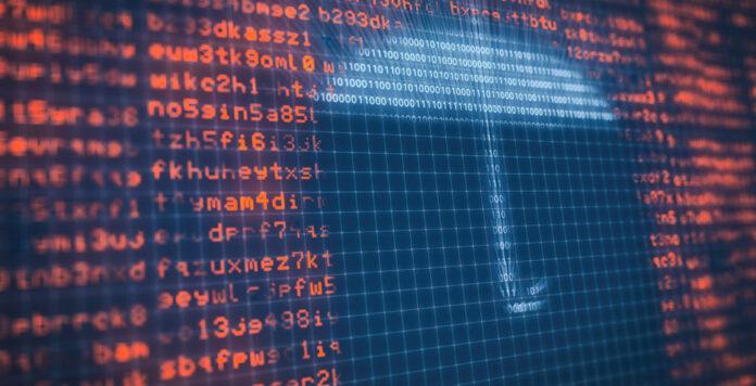 Bund und Kreditversicherer haben einen neuen Schutzschirm für Warenkreditversicherungen erarbeitet. Das sind die Details.