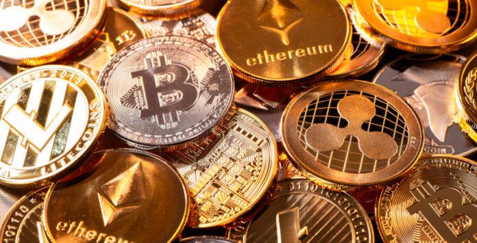 Schaulaufen der Kryptowährungen: Welche hat das Potential, in die Unternehmensfinanzierung vorzudringen?