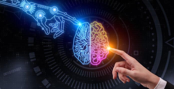 Künstliche Intelligenz kann Ansatzpunkte im Working Capital Management finden. Doch bei der Umsetzung ist der Mensch gefragt.