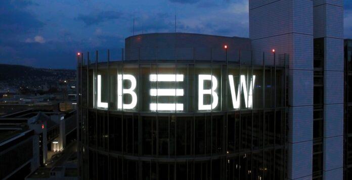 Die LBBW will im Firmenkundengeschäft ihr Auto-Exposure weiter zurückfahren.