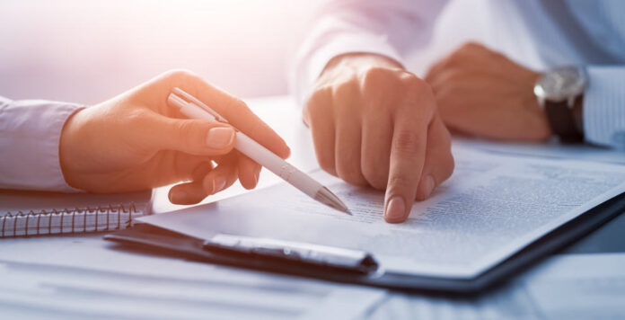 Die Loan Market Association LMA hat einen Standard für die Schuldschein-Dokumentation veröffentlicht.