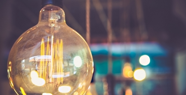 3i hat das osthessische E-Commerce-Unternehmen Lampenwelt gekauft.
