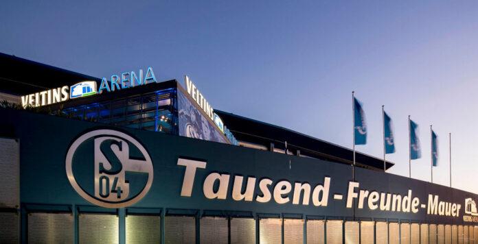 Schwere Zeiten für Schalke 04. Jetzt könnte der Fußballklub eine Landesbürgschaft erhalten.