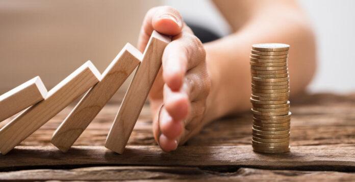 Mit Landesbürgschaften können Unternehmen in einer Restrukturierung ihre Liquidität absichern.