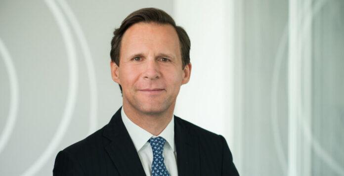 Lars Schnidrig kehrt Corestate den Rücken. Er gibt Ende des Jahres den CEO-Posten ab. Wohin es den Finanzexperten zieht, ist noch nicht bekannt.