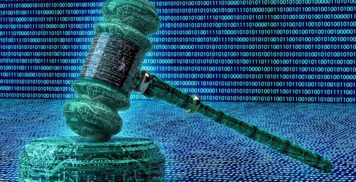 Durch Legal Tech verändern sich Investitionsschwerpunkte und Vergütungsstrukturen der Kanzleien. Doch der Datenschutz setzt dem Technologieeinsatz enge Grenzen.