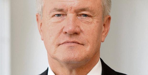 Die Suche nach einem Nachfolger für ihn läuft. Dieter Bellé gibt seine Aufgaben als Finanzchef ab und konzentriert sich auf den CEO-Posten bei Leoni.