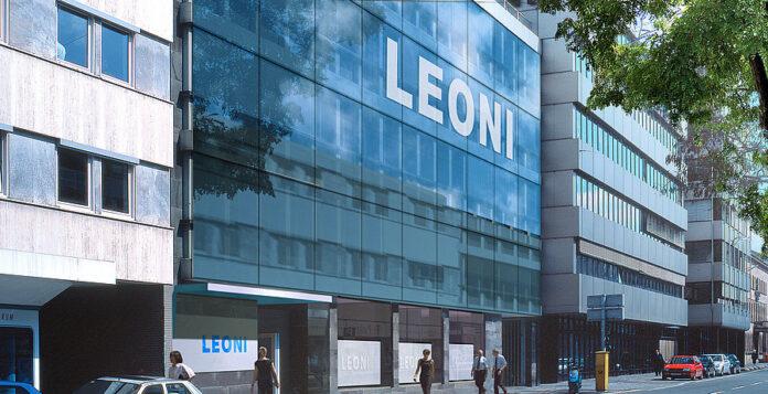 Verbrennt weiterhin hin viel Geld: Automobilzulieferer Leoni.