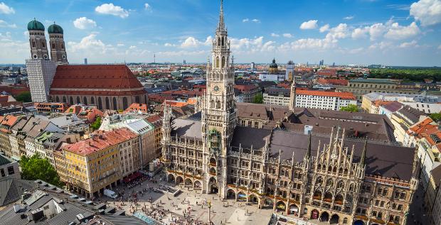 Lincoln International hat ein Büro in München eröffnet. Die M&A-Boutique erhofft sich dadurch mehr Private-Equity-Geschäft.