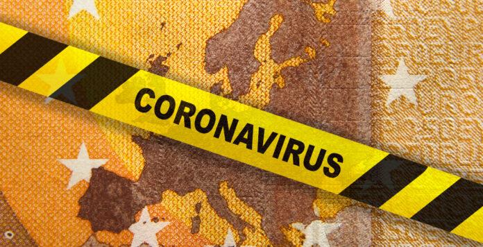 In der Coronakrise muss jeder Euro zweimal umgedreht werden – auch in der Liquiditätsplanung vieler Unternehmen.