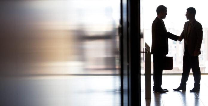 Ein Locked-Box-Mechanismus kann helfen, Streitigkeiten bei M&A-Deals zu vermeiden.