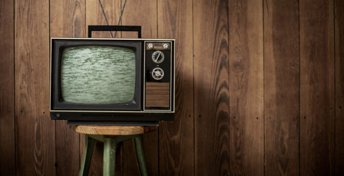 Loewe produziert seit Jahrzehnten TV-Geräte. Nun steht eine erneute Restrukturierung über eine vorläufige Insolvenz in Eigenverwaltung an.