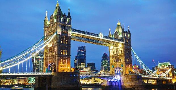 Das englische Recht lockt viele Unternehmen nach London, wenn sie die Schuldenlast kaum noch stemmen können. Das Scheme of Arrangement kann Abhilfe schaffen.