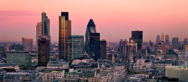 Ralph Betz heuert beim Debt Fonds-Arm des Finanzinvestors EQT an: Sein Weg führt zunächst über London.