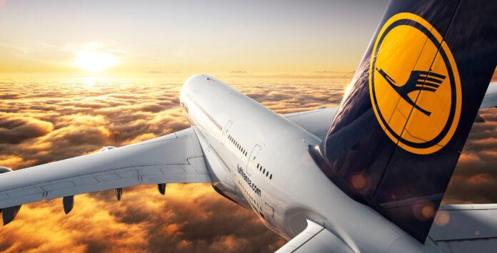Trotz über 4 Milliarden Euro Cash in schwerem Fahrwasser: die Lufthansa