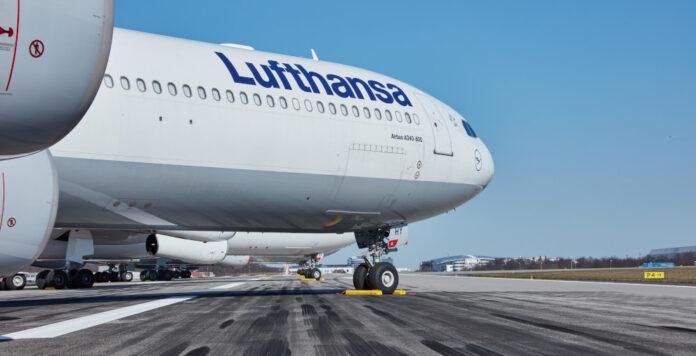 Die Coronakrise führt zum vorzeitigen Aus für Germanwings. Auch weitere Konzernbereiche müssen Sparmaßnahmen verkraften.