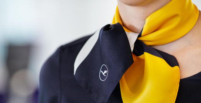 Heinz Hermann Thiele hat seine Lufthansa-Anteile auf 15 Prozent aufgestockt. Seine Stimme erhält in der Debatte um die Restrukturierung dadurch mehr Gewicht.