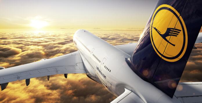 Was bedeutet die KfW-Hilfe für die Verschuldung der Lufthansa?