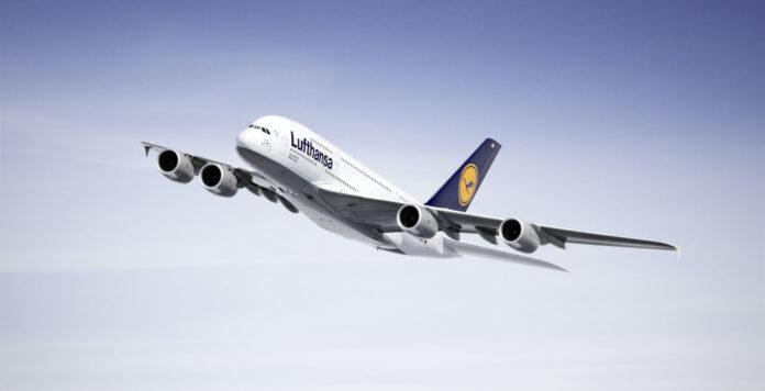 Flüchtet die Lufthansa unter ein Schutzschirmverfahren, weil ihr das Hilfspaket der Regierung nicht passt?