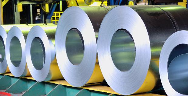 Der angeschlagene Stahlzulieferer SKW Stahl muss seine Finanzierung neu ordnen. Ginge es nach dem Hedgefonds MCGM wäre eine Kapitalerhöhung der erste Schritt.