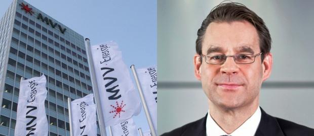 Marcus Jentsch wird der neue CFO des Windparkprojektierers Juwi und folgt damit auf Stefan Gros.