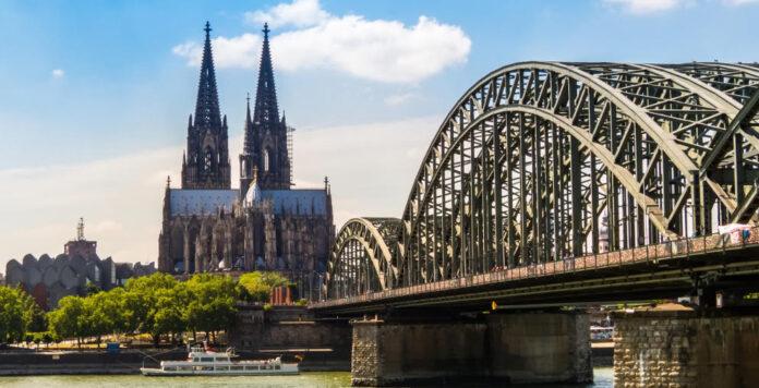Die M&A-Beratung Proventis Partners eröffnet ein Büro in Köln. Aufbauen wird es der Partner Alexander Muires.