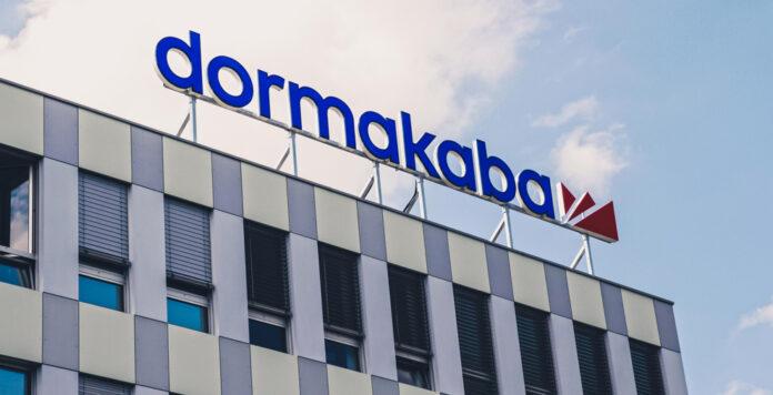 Das Team und die Teamkultur sind ausschlaggebend für den Erfolg der Transaktion, findet Dormakabas M&A-Chef Torsten Stolte.