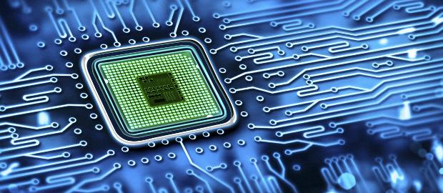 Die Hoffnung auf einen milliardenschweren M&A-Deal in der Chip-Branche ist geplatzt. Dialog Semiconductor und AMS haben ihre Gespräche beendet.