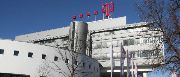 Der geplante Merger der Telekom-Tochter T-Mobile USA mit Metro PCS kommt voran.