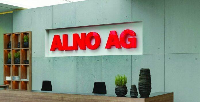 Finanzinvestor River Rock rettet Alno aus der Insolvenz.