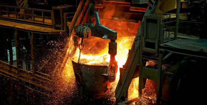 Schrott-Deal: Die Kupferhütte Aurubis übernimmt die belgisch-spanische Recycling-Gruppe Metallo.