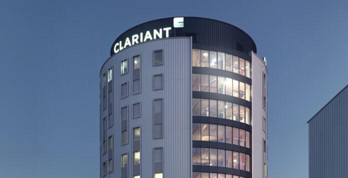 Auf Eis gelegt: Clariant und Sabic beenden ihre Joint-Venture-Verhandlungen.