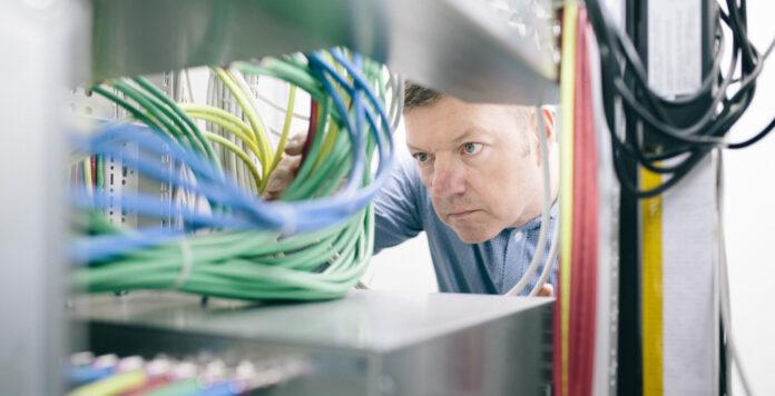 Der Finanzinvestor EQT greift für die Deutsche Glasfaser tief in die Tasche.