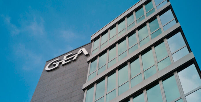 Nach rund einem Jahr hat Gea endlich einen Käufer für die Kompressorentochter Gea Bock gefunden.