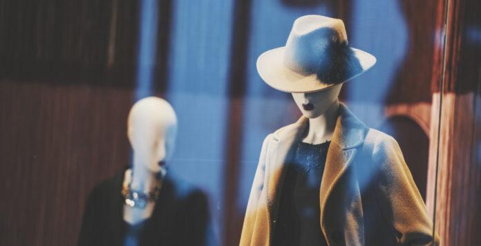 Der Finanzinvestor Robus zieht seine Kaufoption und übernimmt die Modemarke Hallhuber.